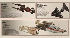 Ultimate Star Wars New Edition The Definitive Guide To The Star Wars Universe By Adam Bray