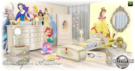 stickers chambre bébé disney stickers disney chambre bb pooh with suppliers and