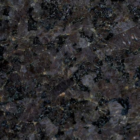 Home   DIY Granite   Quartz   Do It Yourself Granite