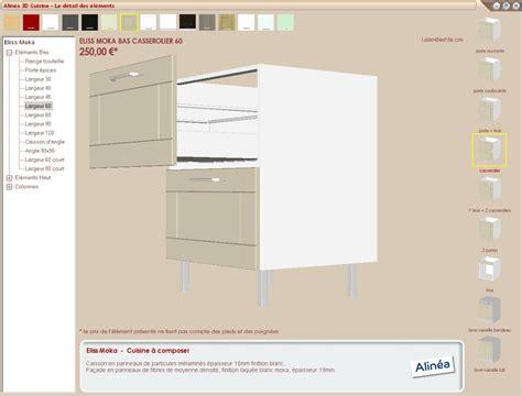 conception cuisine 3d gratuit logiciel 3d gratuit finest utilisation en plan et d with