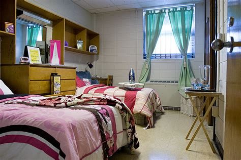 Dorm Room Survival Tips  Tibsar. Home Decor Online Shopping Cheap. Decorative Letters For Wall. Large Decorative Vase. College Dorm Room Bedding. Country Style Decorating Ideas. Decorative Floor Lamp. Mirror Living Room Tables. Living Room Cabinet Designs