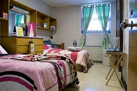 Dorm Room Survival Tips Tibsar