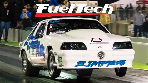 fueltech race cars lights out 7 check out the craziest fueltech race cars from lights out 7