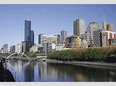 » Melbourne Property Management MICM Real Estate