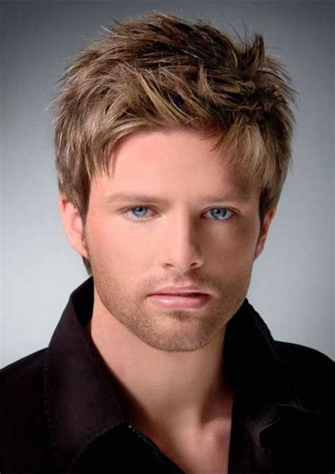 hair style for boys 25 hairstyle for boys mens hairstyles 2018