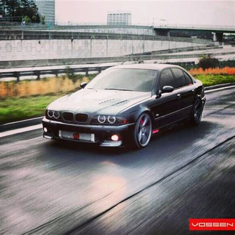 best 25 aftermarket wheels ideas on bmw e39 bmw deals and aftermarket rims