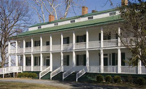 the house landon house