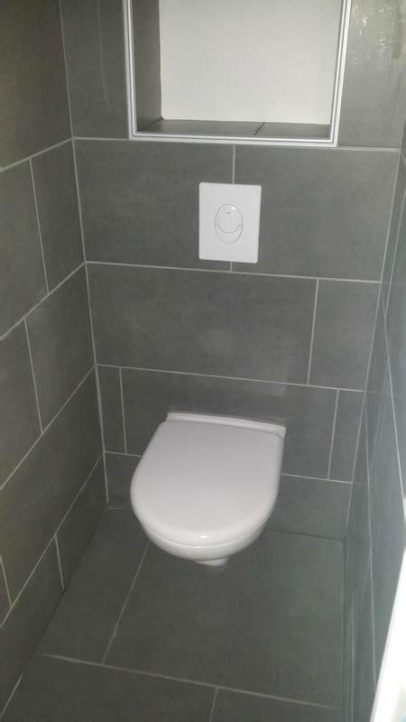 bye bye maison cuisine déco toilettes wc suspendu