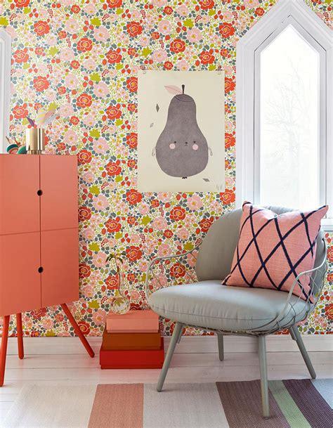 les chambres de kerzerho les 30 plus belles chambres de petites filles