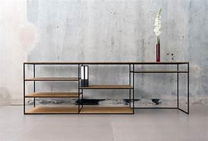 Sideboard Mit Tischfunktion : einfach weil sie einfach sind stylepark ~ Michelbontemps.com Haus und Dekorationen