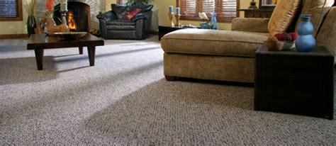 empire flooring in san antonio 28 best empire flooring in san antonio empire carpet san antonio 28 images oak laminate