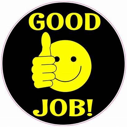 Sticker Job Stickers Punjab Police Emoji Custom