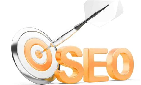 Seo Optimization Checker by Seo Las Vegas Guidelines Search Engine Optimization