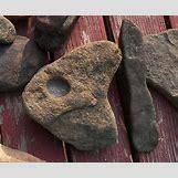 Iroquois Tools | 1024 x 841 jpeg 222kB