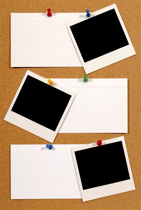 placa de observacao  fotos polaroid baixar fotos