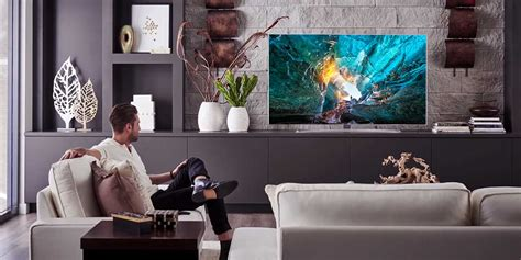Which Lg Tv Is Perfect For You?