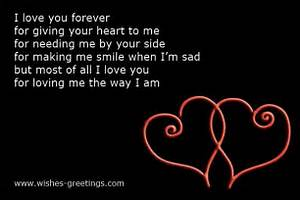view images valentines day poems for him short funny boyfriend husband - Valentines Day Poem For Him