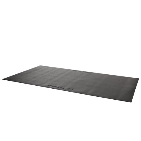 Mat Floor Protection by Finnlo Protective Mat Xl Buy Now