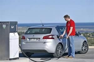 Verbrauch Berechnen Auto : so viel verbrauchen unsere autos wirklich bilder ~ Themetempest.com Abrechnung