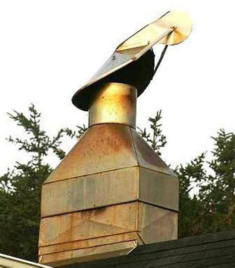 chapeau cheminee chapeau de cheminee pas cher