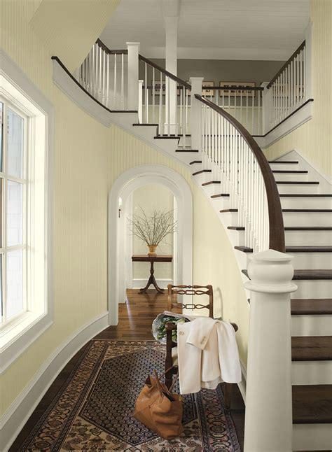 top 10 custom foyer design ideas sheideas