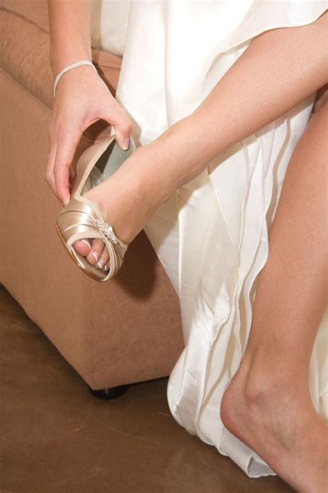 wedge shoes for wedding 34 best images about wedding shoes comfort on 1236