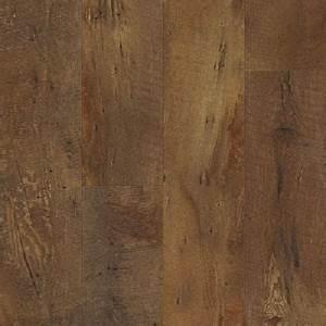 metroflor engage select uniclic plank woodburn hickory With uniclic vinyl plank flooring