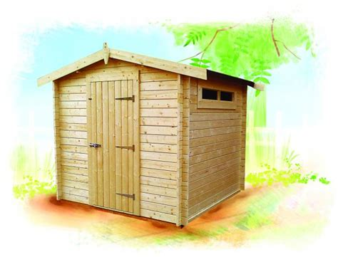 garden sheds albany ny albany charnwood shed workshop andovergardenbuildings co uk