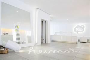Pure Hotel Frankfurt : the pure gekko group ~ Orissabook.com Haus und Dekorationen
