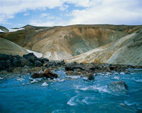 Rolling Stones | Kerlingarfjöll, Iceland | JaZ99wro | Flickr