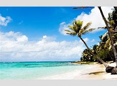 Caribbean Islands Wallpaper 51+ images