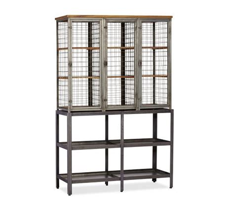 trade show storage cabinets 144 best trade shows and booth inspiration images on