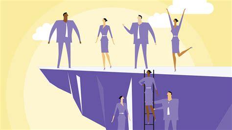 improving team effectiveness  servant leadership