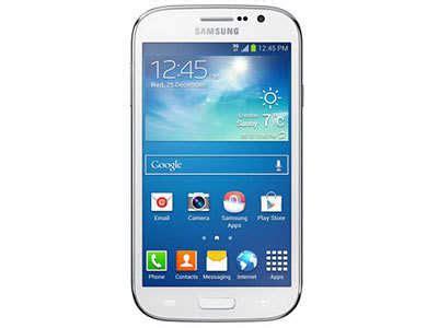 samsung phone price samsung galaxy grand neo 8gb price in the philippines