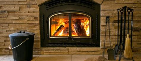 The 6 Best Gas Fireplace Inserts