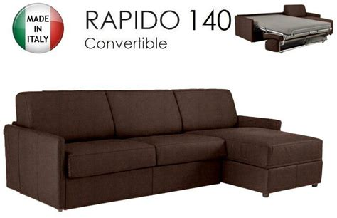 canape d angle convertible systeme rapido canape d 39 angle sun convertible ouverture rapido 140cm