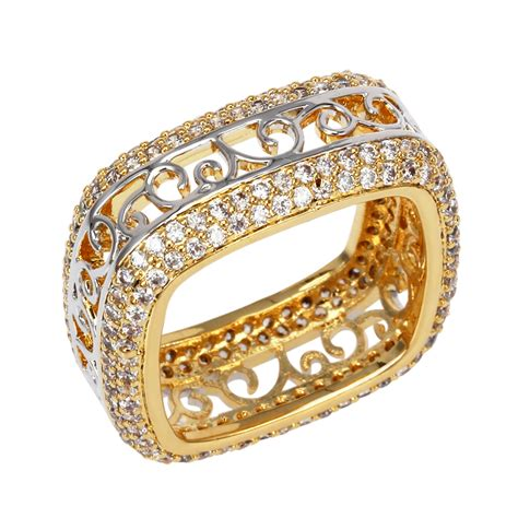 Party Rings For Women Real Gold Plated With Cubic Zirconia. Now Watches. Super Duty Platinum. 300m Watches. Grey Diamond Engagement Rings. Chains Beads. Illusion Engagement Rings. Unique Engagement Bands. 14k Bracelet