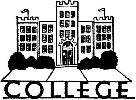 vintage college image  graphics fairy