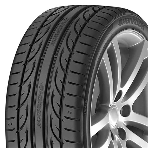 hankook ventus v12 evo2 k120 hankook ventus v12 evo2 k120 now available for gs and z06