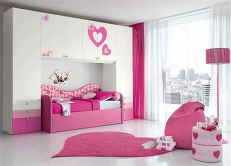small room ideas for with cute color bedroom ideas delectable painting a little small one