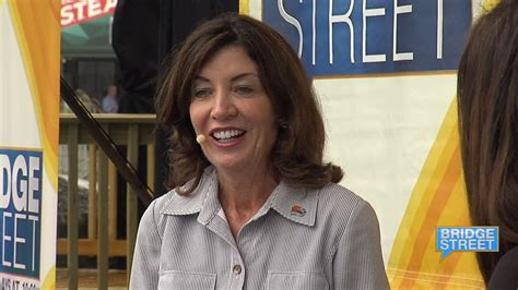 Jun 16, 2021 · 12 news wbng 560 columbia dr. Lt. Governor Kathy Hochul Visits The NYS Fair For Women's Day   WSYR
