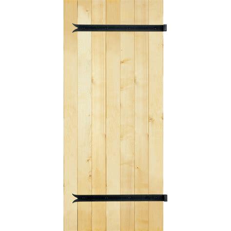 cours de cuisine lyon pas cher volet battant sapin 2 vantaux tableau h 95 x l 100 cm