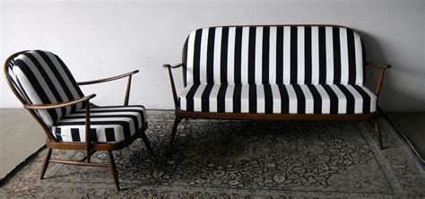 ercol settee second second charm collections the of ikat and silk