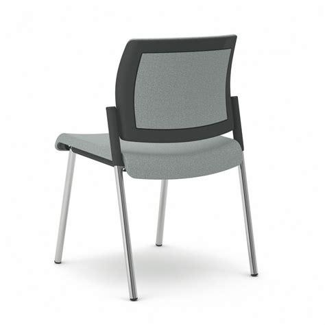 chaise conférence chaise de réunion conférence meeting cuir ou tissu