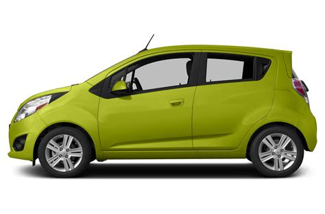 Chevrolet Spark Price by 2014 Chevrolet Spark Price Photos Reviews Features