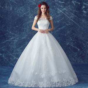 wedding dresses for girls all dress With latest wedding dresses