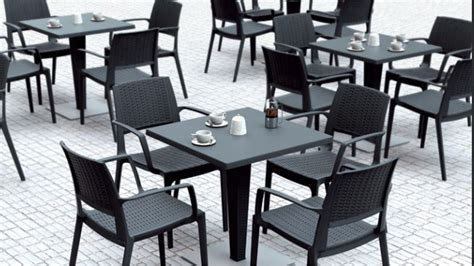 chaise restaurant occasion belgique mobilier de terrasse professionnel occasion table de lit