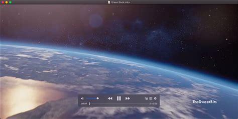Best Media Players For Mac by The Best Media Player For Mac Free And Paid Options