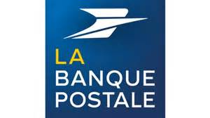 Assurance Vie Vivaccio by Assurance Vie La Banque Postale 233 Cope D Une Amende De 5