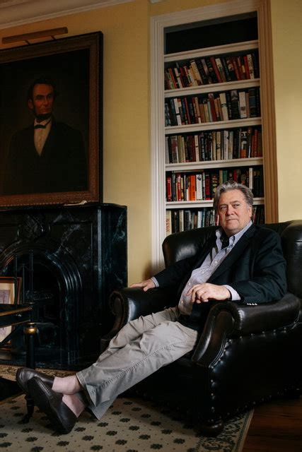 breitbart bannon embassy townhouse mr site residence capitol hill steve needs times york need does courted controlled candidates soirees thrown